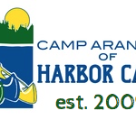 camp gives back 2015