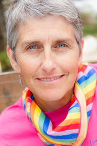 Owner / Associate Director - 'Camp' Camp, America's premier outdoor vacation for GLBTQ adults