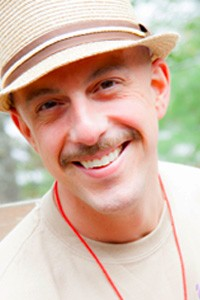 Camp Store Manager - 'Camp' Camp, America's premier outdoor vacation for GLBTQ adults